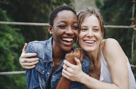 Réseaux sociaux : pour éviter les idées noires, revenez à la vie réelle