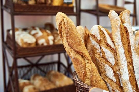 Arrêtons de diaboliser le pain