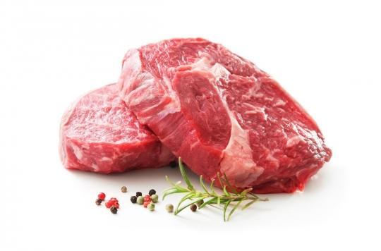 Allergie à la viande : les tiques sont encore plus redoutables qu'on ne le pensait