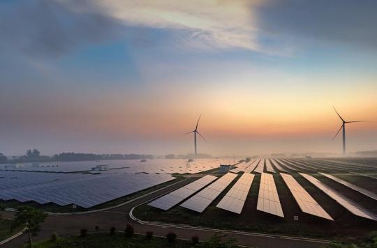 Les technologies de l'énergie solaire pour cibler et tuer les cellules cancéreuses