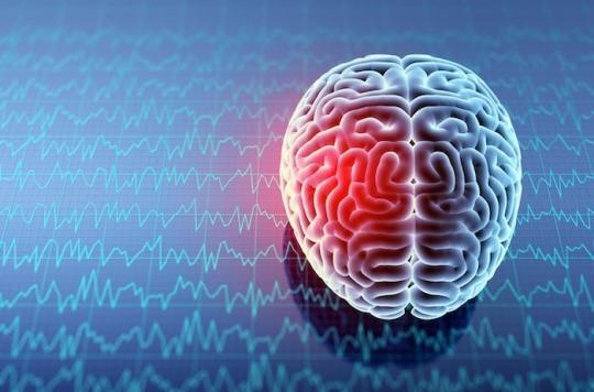 Mémoire et traumatisme : mieux comprendre nos processus mémoriels après un choc