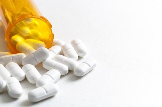Valsartan: nouveau rappel de médicaments à cause d'une autre substance potentiellement cancérigène