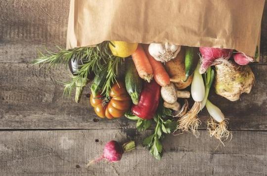 Quelques astuces pour ne pas se laisser piéger par les promesses des aliments miracles