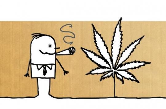 Cannabis : qu'est-ce que le syndrome cannabinoïde et comment y remédier ?