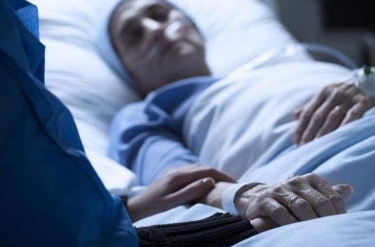 Des patients sortis du coma racontent ce qu'ils ont vu