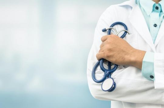 Fin de vie : la Haute Autorité de santé recommande la pratique de la sédation profonde par les médecins généralistes