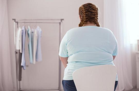 Obésité: il existe bien un déterminisme génétique