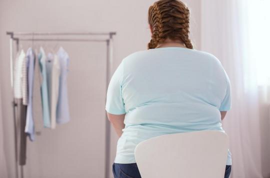 Obésité : des fruits et légumes pour combattre la génétique