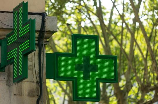 Doliprane, aspirine...ces médicaments qui ne seront plus en accès libre à partir de janvier