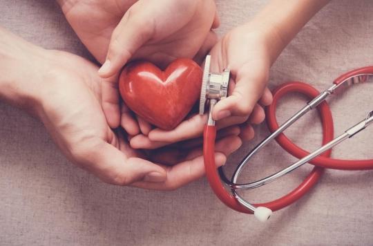 La thérapie cellulaire pour réparer le coeur