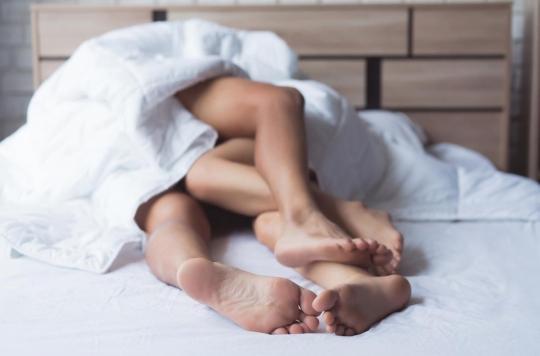 Infarctus : préserver sa vie sexuelle pour augmenter ses chances de survie