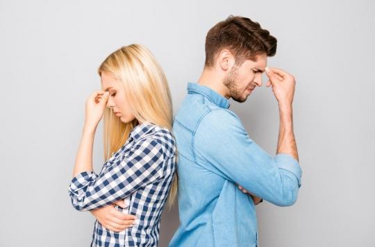 Quelles sont les causes de divorce les plus fréquentes ?