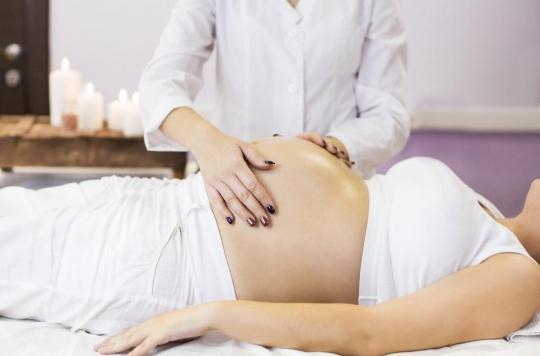 Fermeture des maternités : une diminution drastique de leur nombre en France... et en Europe