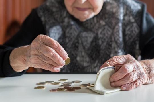 Au Royaume-Uni, les personnes défavorisées meurent 10 ans plus tôt que les riches