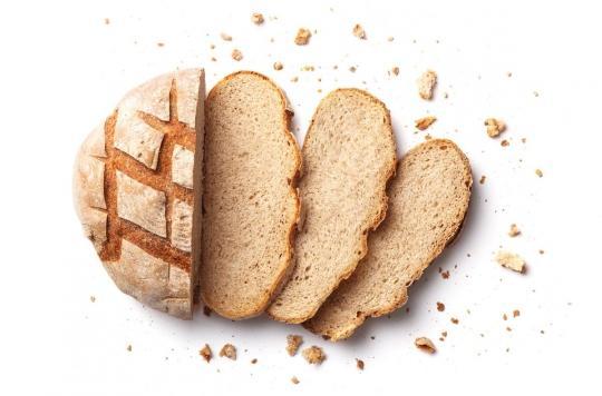 Cet additif alimentaire courant déclenche diabète et obésité