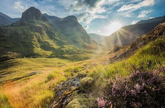 Le mal des montagnes, qu'est-ce que c'est ?