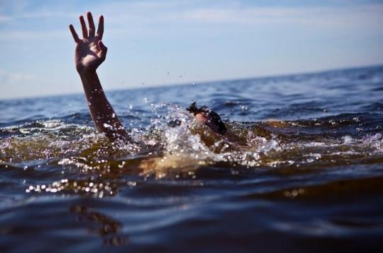 Plus de 1700 noyades et 373 morts recensés en France depuis début juin