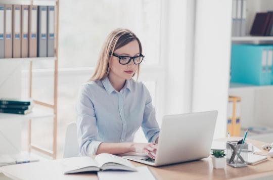La température au travail influe différemment sur la productivité des hommes et des femmes
