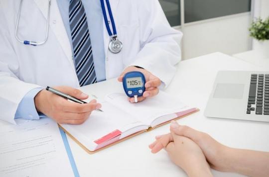 Diabète : voici comment réduire les risques d'infarctus et d'accident cardiovasculaire
