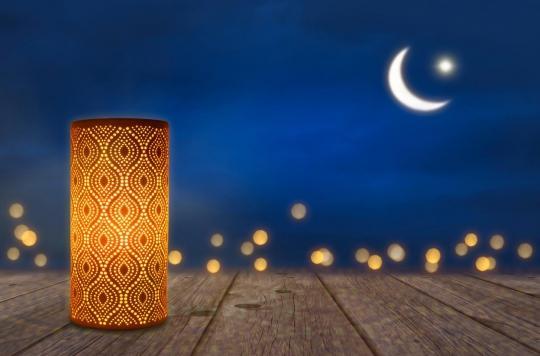 Diabète et Ramadan : comment jeûner en toute sécurité
