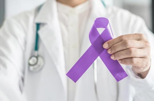 Cancer des testicules : le point sur une maladie masculine méconnue