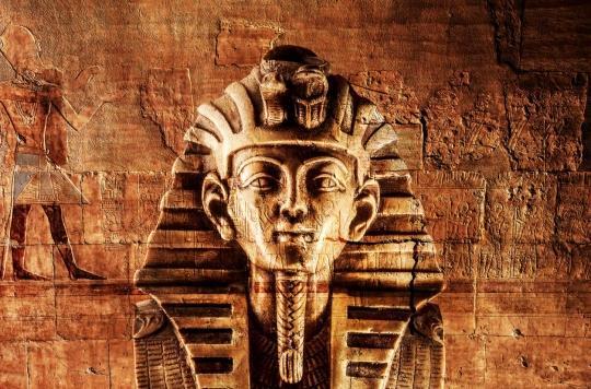 """Résultat de recherche d'images pour """"pharaon"""""""""""