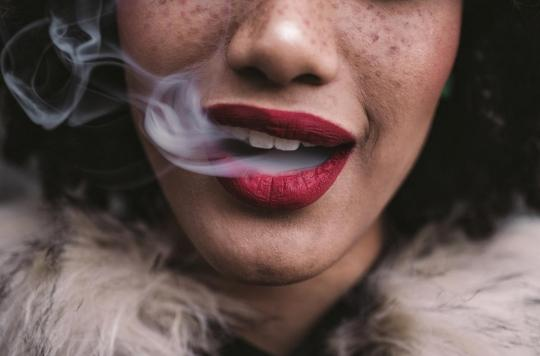 Addiction : 75 320 décès attribuables au tabac en 2015