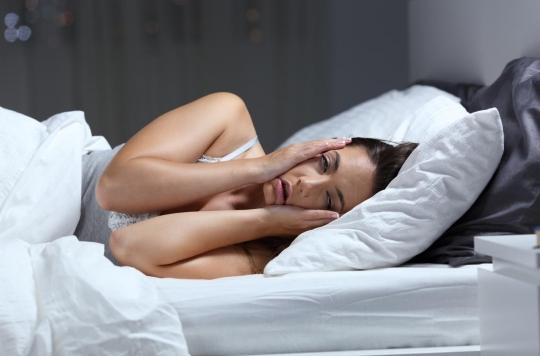 Troubles du sommeil : les carences alimentaires sont-elles en cause ?