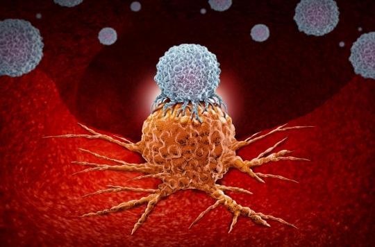 Immunothérapie : quel avenir pour cette révolution thérapeutique ?