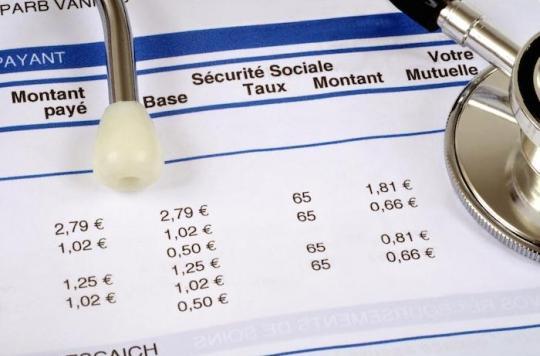 En 2019 : fini le trou de la sécurité sociale ?