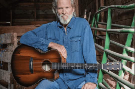 Cancer de Jeff Bridges: qu'est-ce qu'un lymphome?