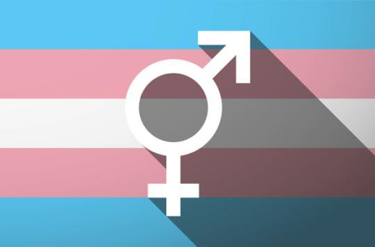 Changement de sexe : la procédure pourrait être simplifiée
