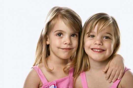 Jumeaux : pourquoi le boom des naissances inquiète les médecins