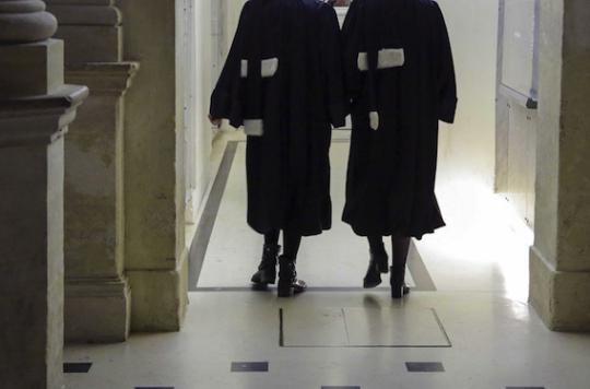 Suicide assisté : 3 ans avec sursis requis contre Jean Mercier