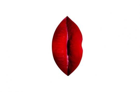 Aux Etats-Unis, le rajeunissement vaginal fait un carton après l'accouchement