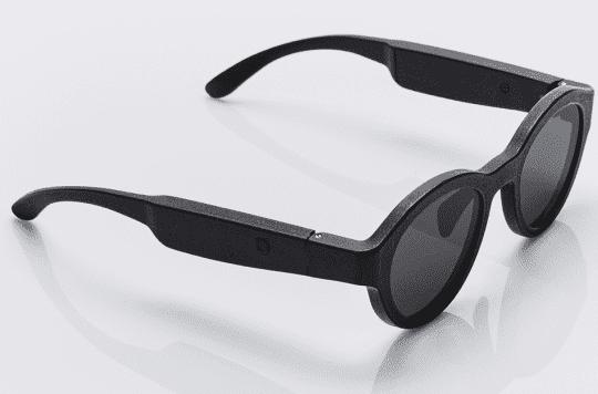 Dyslexie: des lunettes connectées pour aider les enfants à lire