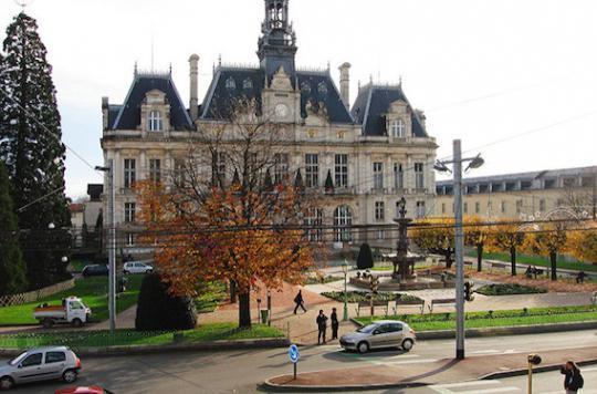 Greffe de coeur : deux fois plus de décès au CHU de Limoges