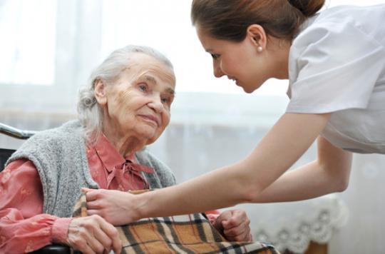 Longévité :  le record ne sera plus jamais battu