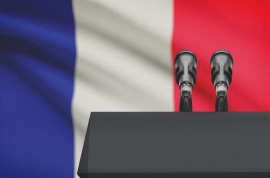 Emmanuel Macron annonce une première phase de déconfinement le 11 mai