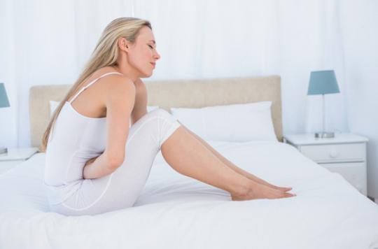 Maladie de Crohn : des effets néfastes sur le cerveau
