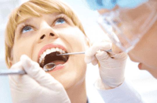 Une bonne santé en 2018 passe par 3 résolutions pour la bouche et les dents