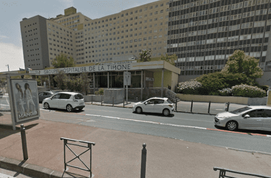 Affaire Marwa : le Conseil d'Etat demande la poursuite des soins