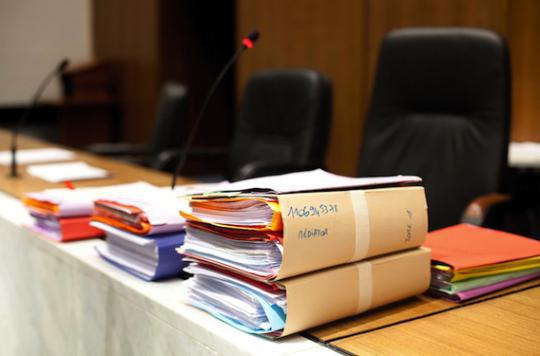 Mediator : la justice reconnaît le préjudice d'anxiété