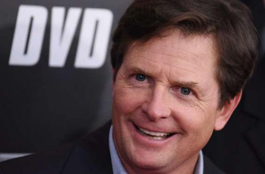 Parkinson : chercheurs et patients collaborent grâce à Michael J. Fox