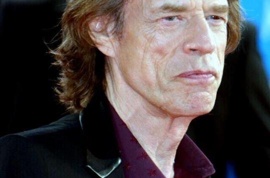 Mick Jagger: en quoi va consister son opération à cœur ouvert?