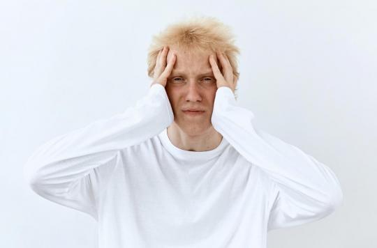 Migraine : un nouveau traitement prometteur