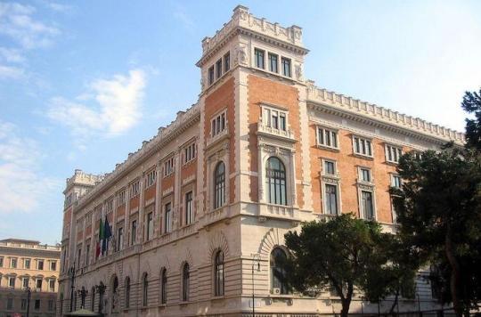 Italie : feu vert pour la vaccination obligatoire