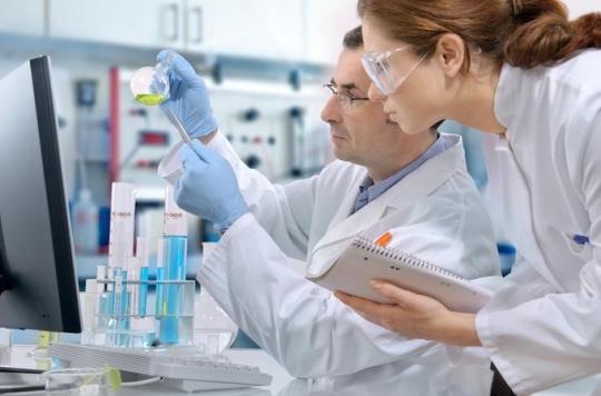 Mucoviscidose : les pistes thérapeutiques se multiplient