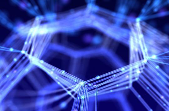 Alimentation : une association dénonce la présence de nanoparticules