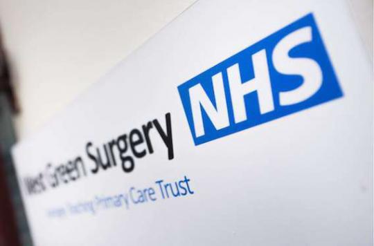 Cancer : 850 patients informés à tort par courrier